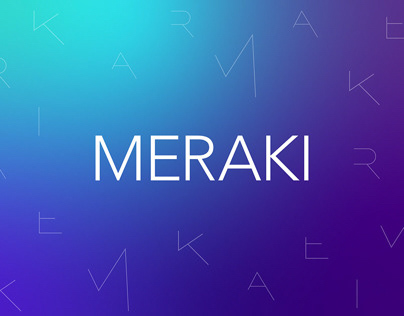 MERAKI FAU BFA EXHIBITION INVITE 2019