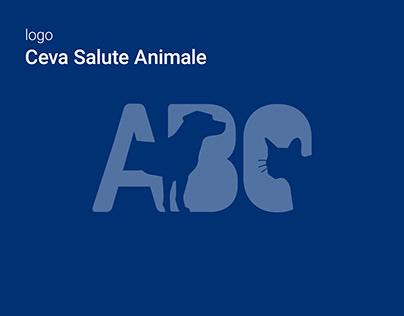 logo - Ceva Salute Animale
