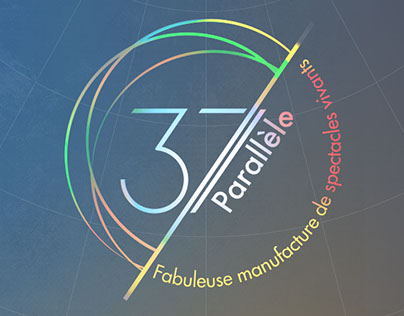 Identité du 37e Parallèle
