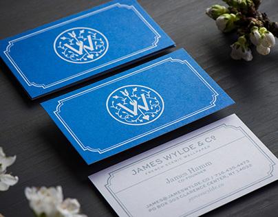 James Wylde & Co.