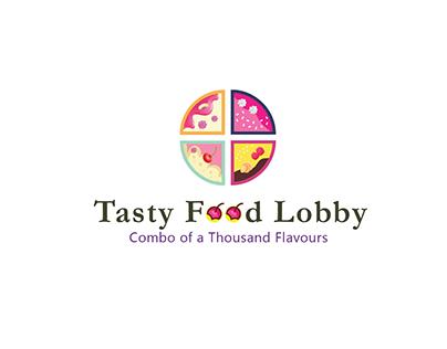 Tasty Food Lobby
