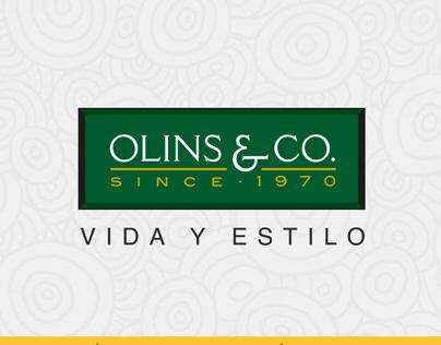 Olins & Co Image