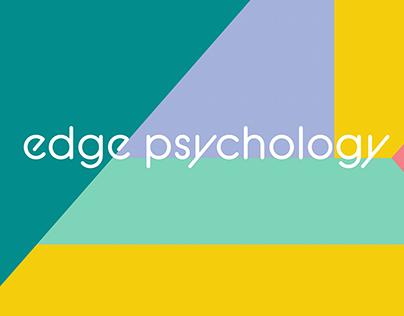 Edge Psychology Branding