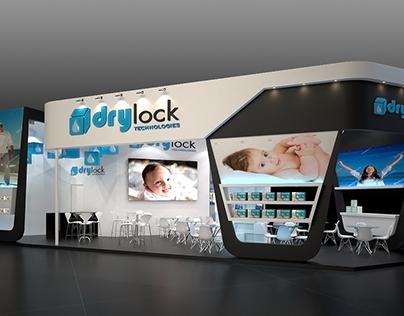 Drylock | Apas 2019