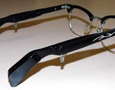 6 Awesome Tips to Buy The Best Eyeglasses