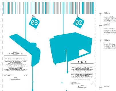 Officina delle Arti 2009