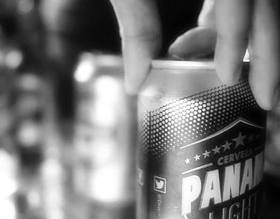 Pasión hecha cerveza