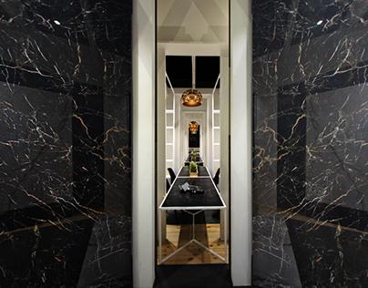NEXION - Iconic Tile Lab
