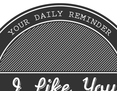 Daily Reminders