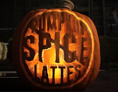 Save the Pumpkins.