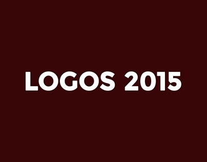 LukeIG - LOGOS 2015