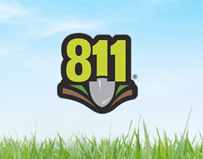 811 Flash and Web Banner Ads