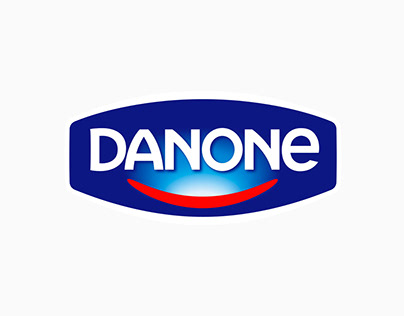 Danone –Idealista