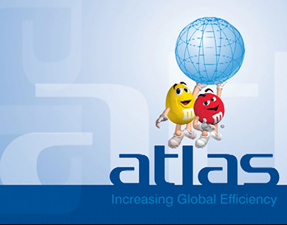 Mars Global Services