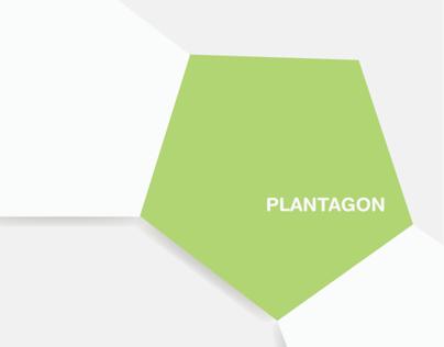 Plantagon
