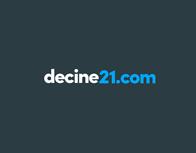 Decine21 redesign