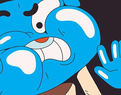 Cartoon Network: 25th Anniversary