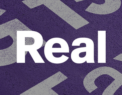 Introducing FF Real