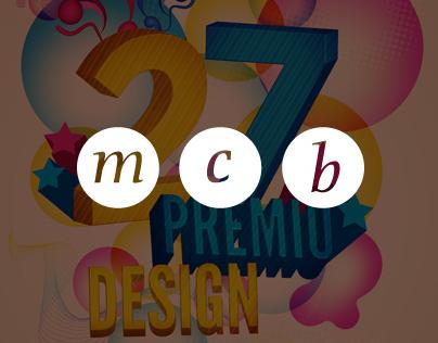 27º Prêmio Design - Museu da Casa Brasileira