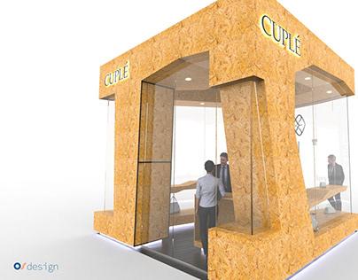 Shop in Shop Cuple v2
