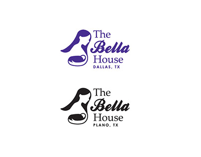 The Bella House