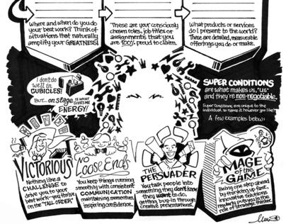 Super Conditions Presentation Handout
