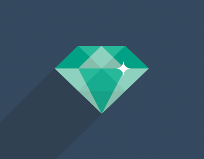Flat UI Pro — Design Framework for Web-Developers