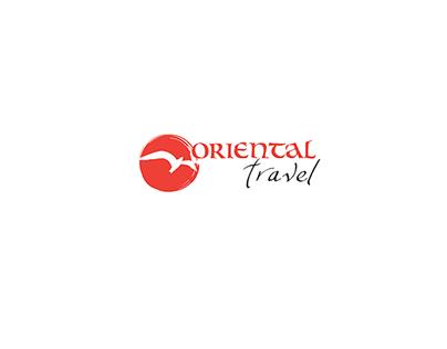 Oriental Travel - biuro podróży