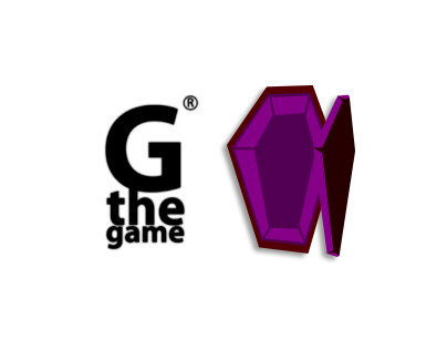 G - The Game (emotion design)
