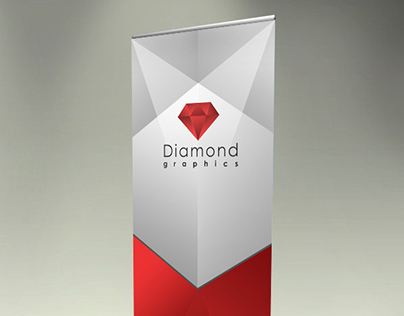 Diamond-Graphics