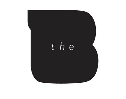 The BON identity design