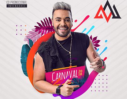 CARNAVAL 2018 ANDSON