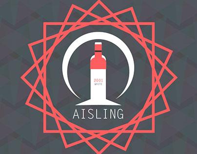 Aisling Wine