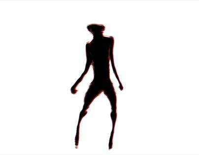 Last Line Project Album Visualization