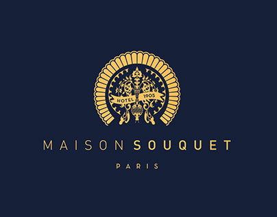 Maison Souquet