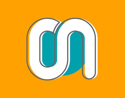 Logo CN Motion