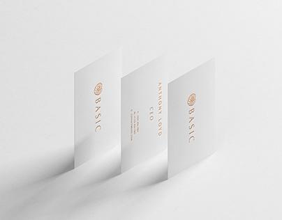 Basic - Fashion Label