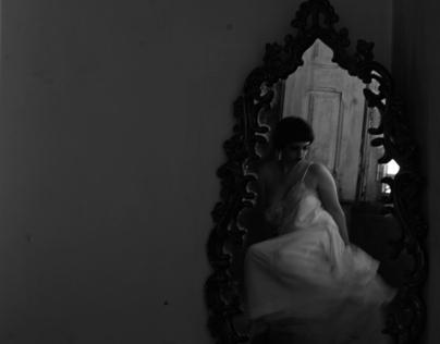 Mirror Mirror On The Fall