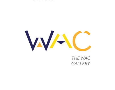 The WAC Gallery