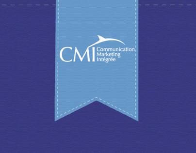 Yearbook CMI