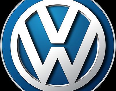Radio for Volkswagen