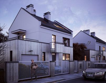 WESOLA_HOUSE