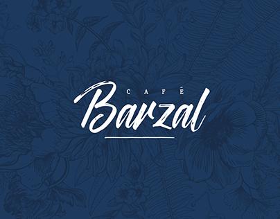 Café Barzal