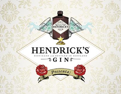 El Gin Tonic perfecto, FB Canvas