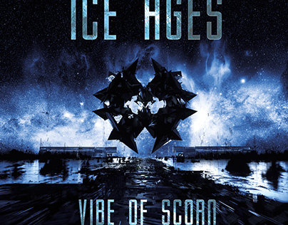 ICE AGES - VIBE OF SCRON