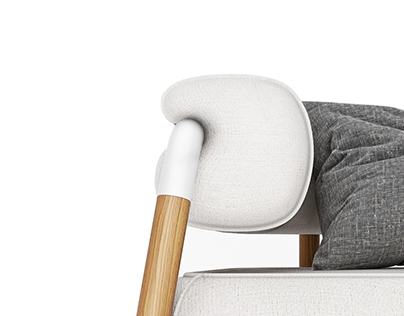 MATJE COUCH CONCEPT