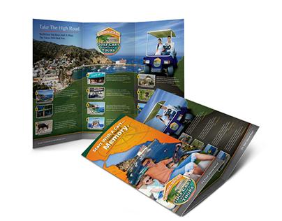 Catalina Golf Cart Company