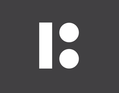 Brands - Logos - Identities