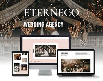 Eterneco | Wedding agency