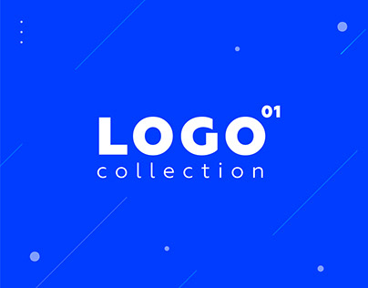 LOGO Collection *Part I
